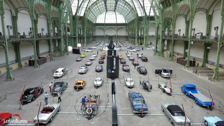 Mercedes-Benz-grand-palais-paris-les-belles-etoiles-exposition (8)