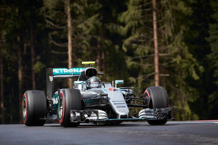 Nico-Rosberg-GP-Autriche-2016