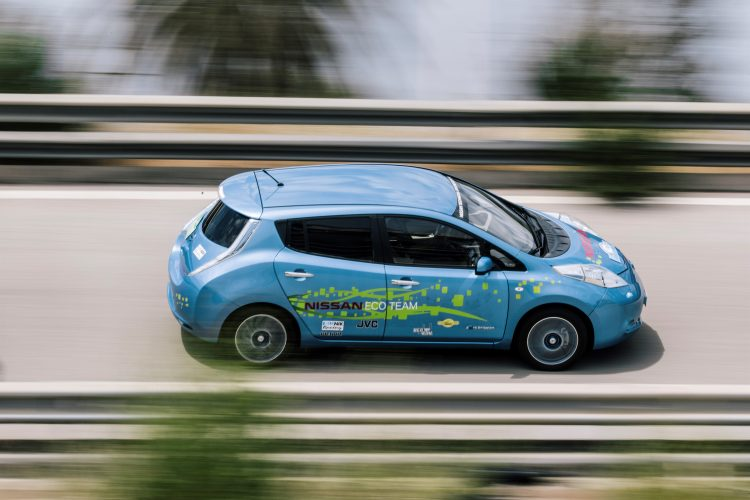 Nissan-Leaf-48-kWh