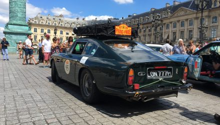 Peking-to-Paris-Motor-Challenge-2016-3