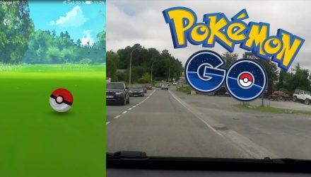 Pokemon-go-accident-voiture