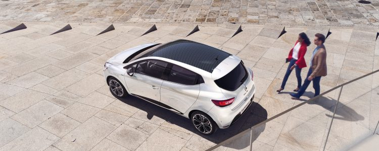 Renault_Clio-Edition-One-2016