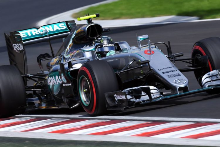 Rosberg-gp-hongire-2016