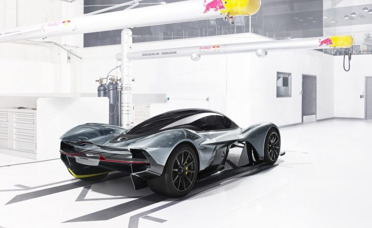 aston-martin-am-rb-001-back