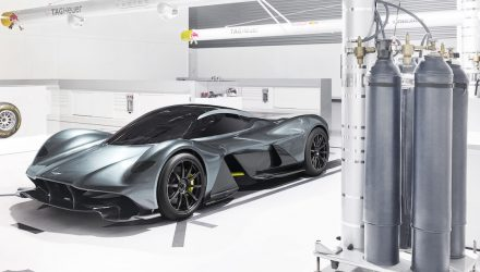 aston-martin-am-rb-001-c