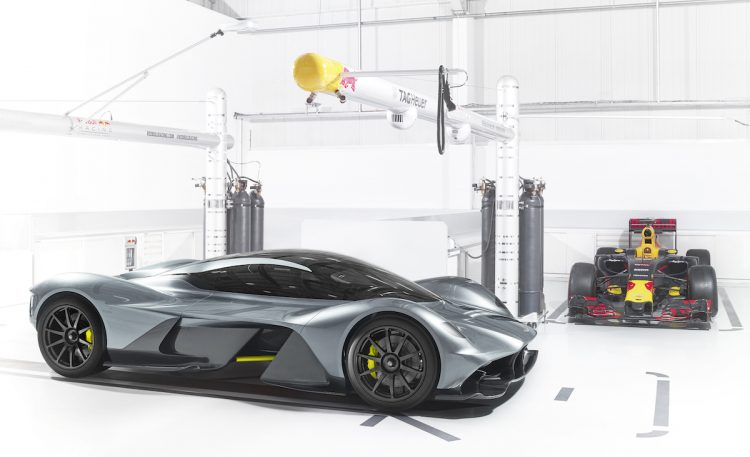 aston-martin-am-rb-001-profile-2016-3