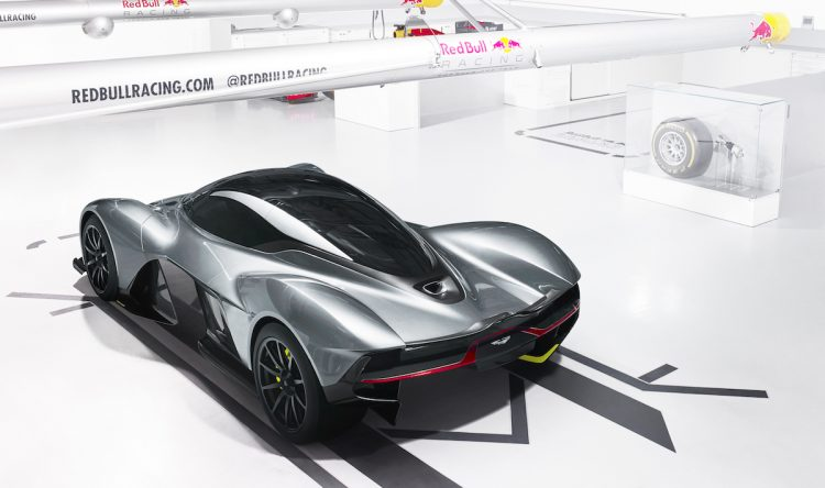 aston-martin-am-rb-001-profile-2016-4