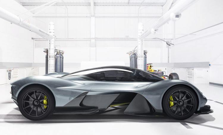 aston-martin-am-rb-001-profile-2016-5