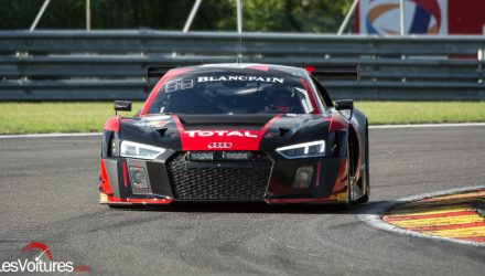 audi-r8-pole-spa-24-2016-rast-2-1
