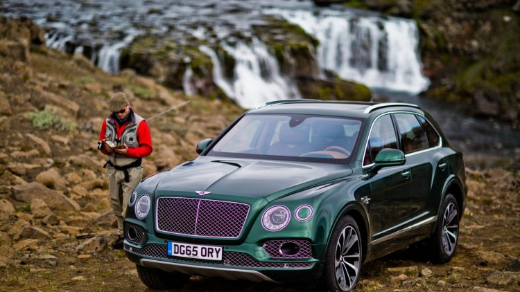 bentley-bentayga-fly-fishing-by-mulliner-peche-2016-2