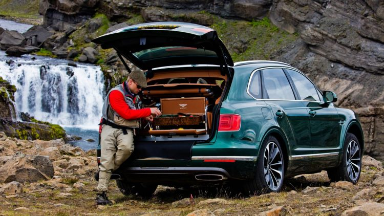 bentley-bentayga-fly-fishing-by-mulliner-peche-2016-3
