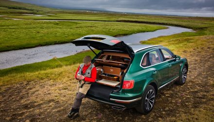 bentley-bentayga-fly-fishing-by-mulliner-peche-2016