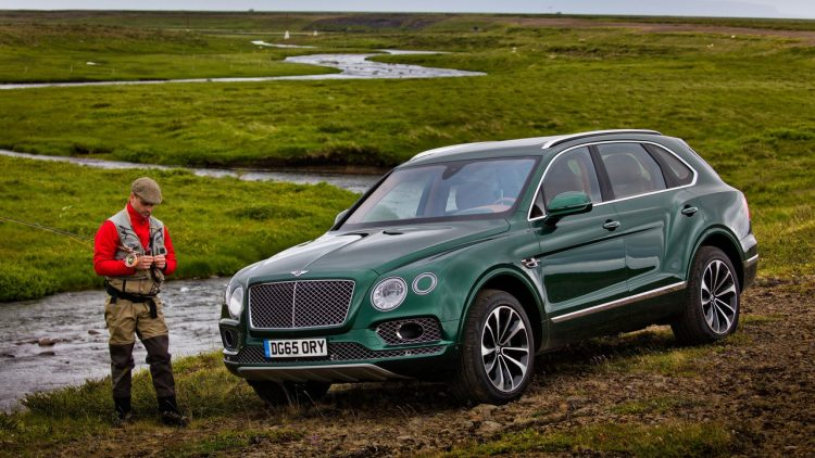 bentley-bentayga-fly-fishing-by-mulliner-peche