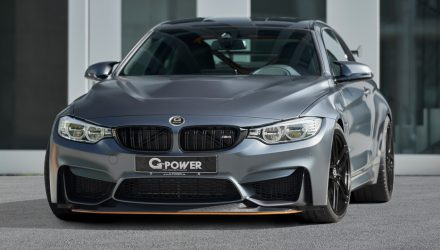 bmw-m4-gts-g-power-2016-3