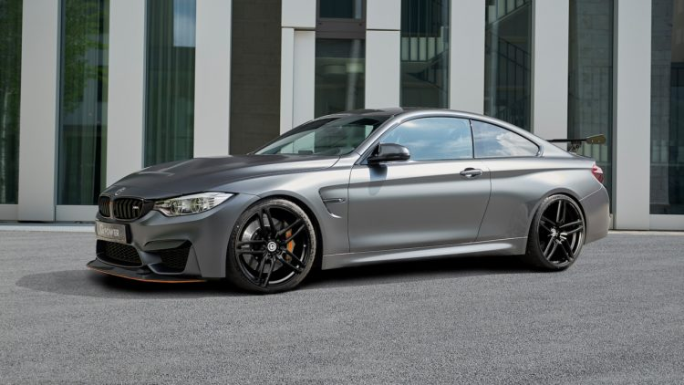 bmw-m4-gts-g-power-2016-4