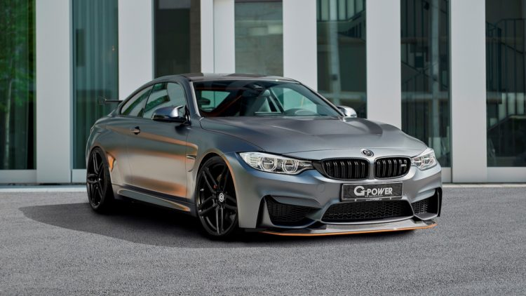 bmw-m4-gts-g-power-2016-5