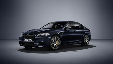 edition-competition-bmw-m5-2016-5