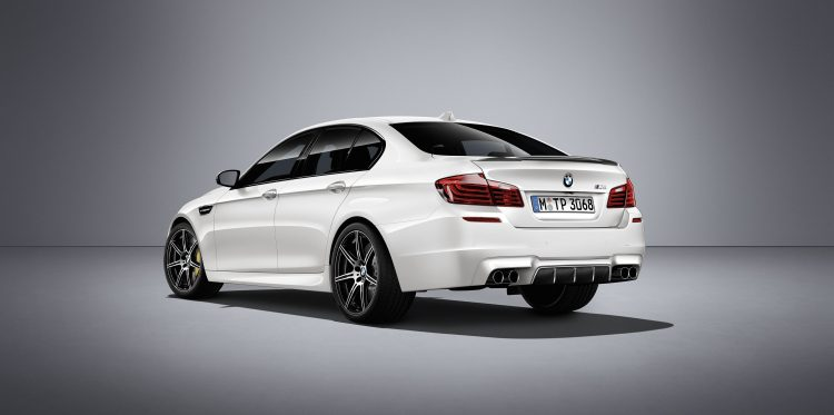 edition-competition-bmw-m5-2016-6