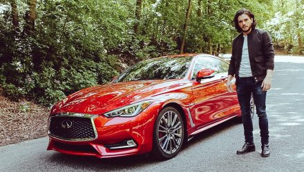 infiniti-q60-game-of-thrones-jon-snow-Kit-Harington