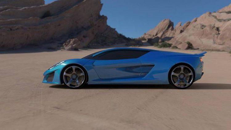 keating-berus-2017-supercar-5
