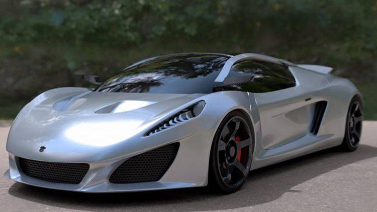keating-berus-2017-supercar