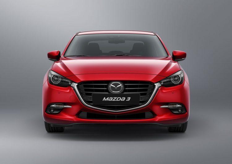 mazda-3-restylage-2016-facelift
