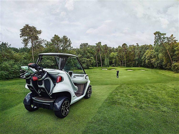 mercedes-benz-cart-golf-2016-3