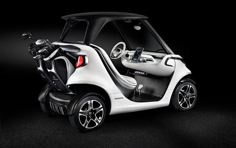 mercedes-benz-cart-golf-2016-6