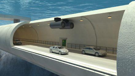 norway-underwater-tunnel-flottant