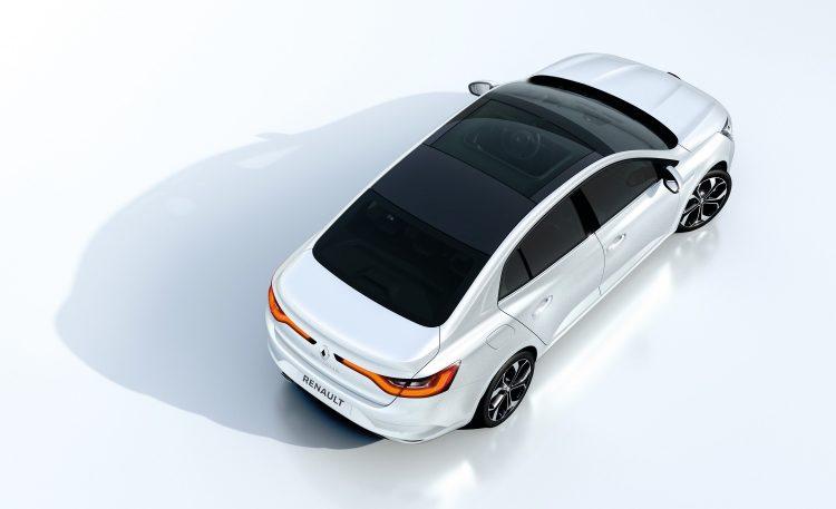 nouvelle-megane-sedan-tricorps-2016-2