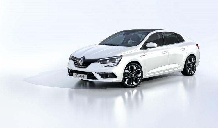 nouvelle-megane-sedan-tricorps