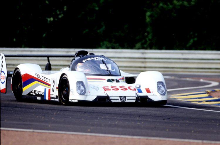 peugeot-905-1993