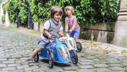peugeot-jouet-402-coupe-enfant-2016