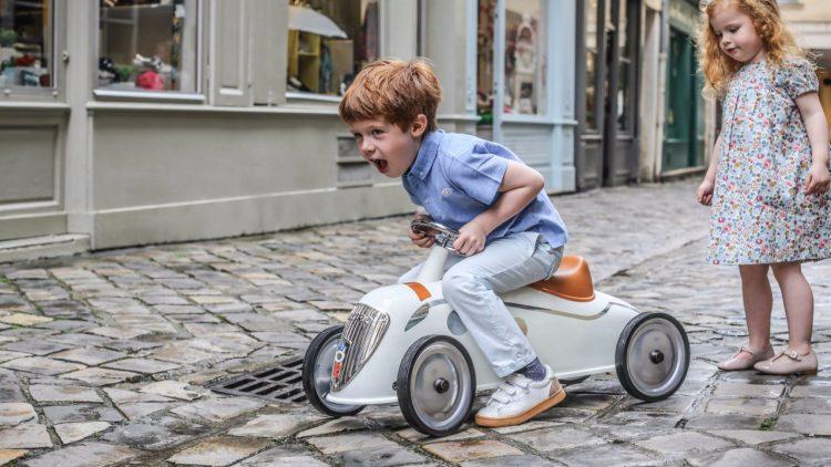 peugeot-jouet-402-coupe-enfant