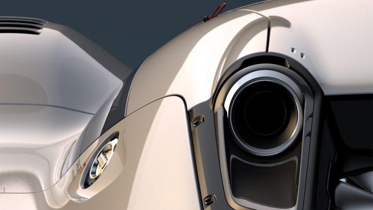 porsche-908-04-concept-2016-5