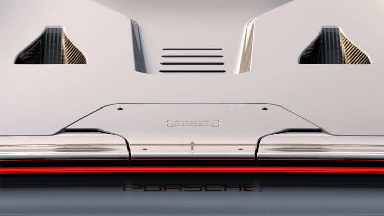 porsche-908-04-concept-2016-6