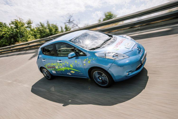 prototype-nissan-leaf-48-kWh