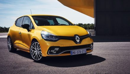 renault-clio-rs-2016-sport-2