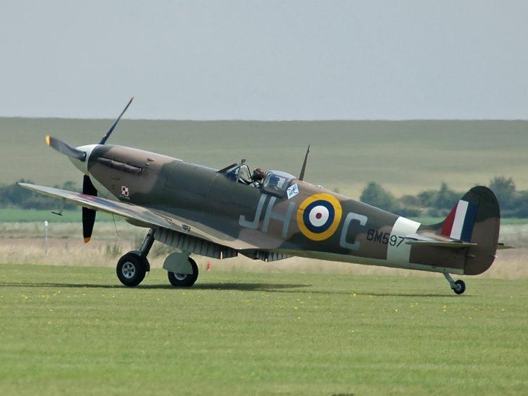 spitfire-f-vb