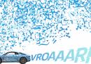 video-son-moteur-alpine