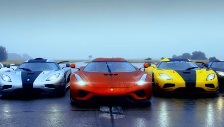 Koenigsegg-2016-Owners-Tour-video