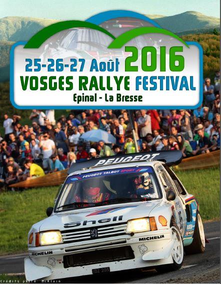 Loeb_205T16_vosges_Rallye_Festival