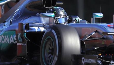 Rosberg-spa