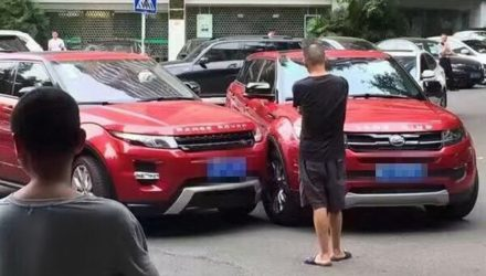 accident-chine-copie-evoque-range-rover-landwind-2016