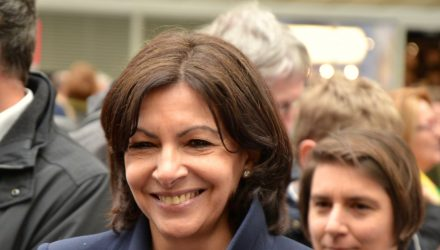 anne-hidalgo-paris