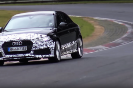 audi-rs-3-sedan-video-test-nurburgring