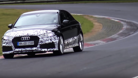 audi-rs-3-sedan-video-test-nurburgring