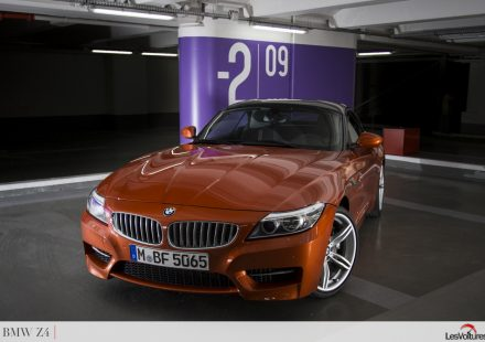 bmw-z4-2013-Ludivine-aubourg-the-voice-test-drive-paris-les-voitures-C-2