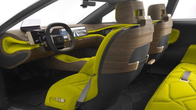 citroen-cxperience-concept-mondial-auto-2016-2