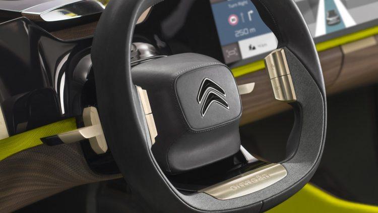 citroen-cxperience-concept-mondial-auto-2016-3